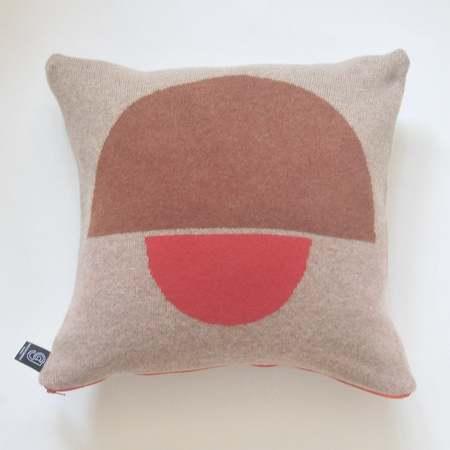 Giannina Capitani Panton cushion no.2