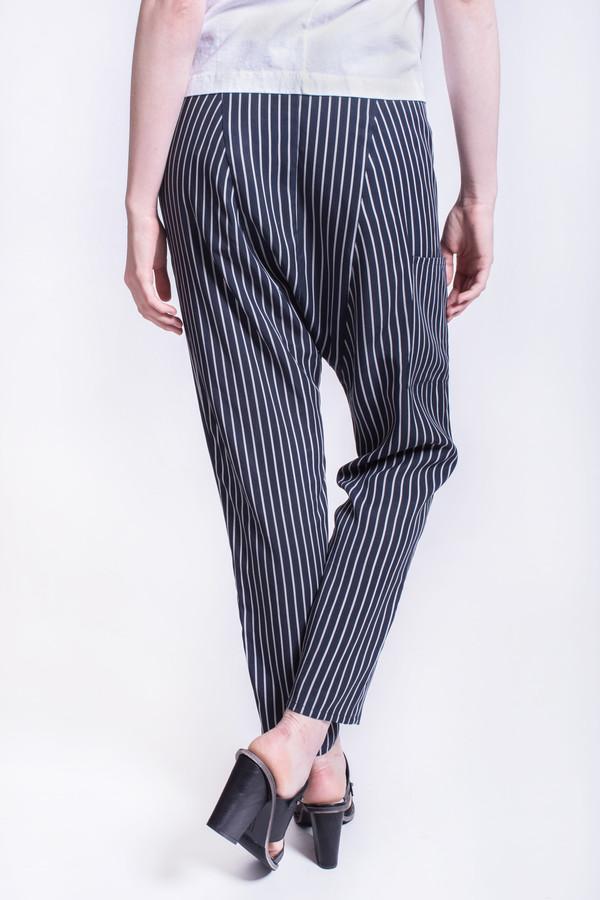 Hope Flow Trouser
