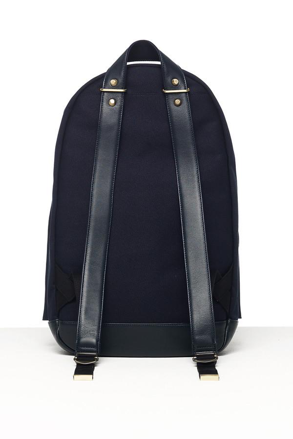 Haerfest H1 Backpack Navy