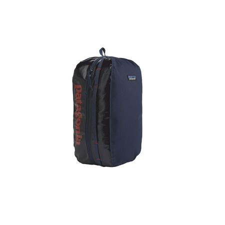 Patagonia Black Hole® Cube 10L backpack - Classic Navy