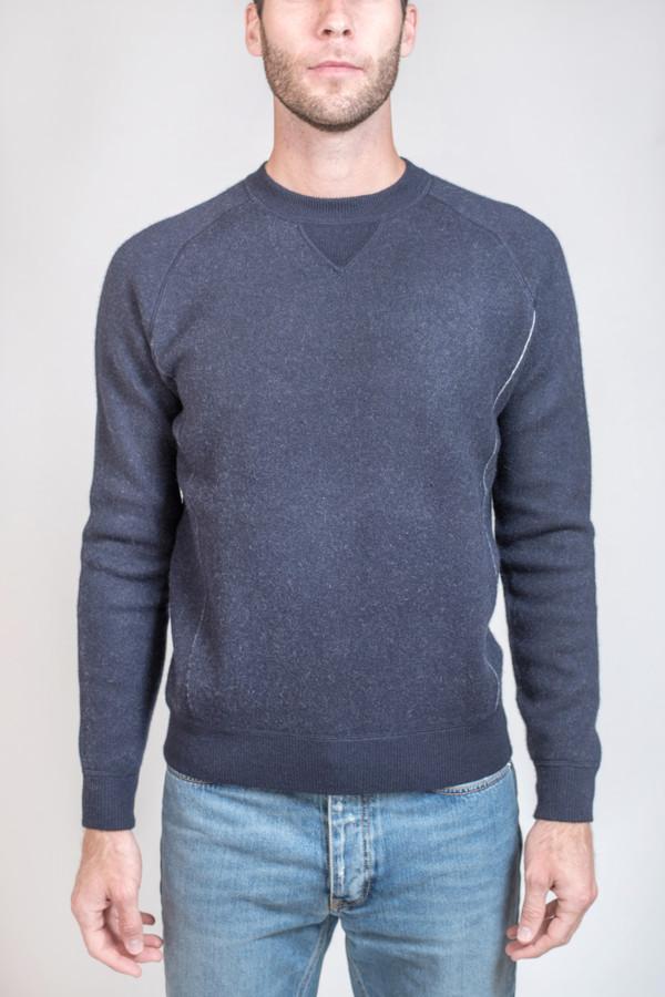 Men's Lad Victor Sweater