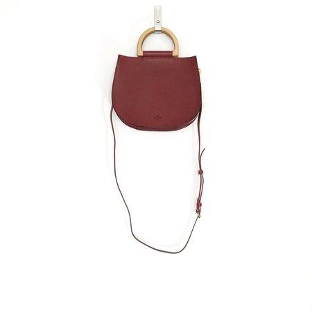 Uppdoo Zen Saddle Bag