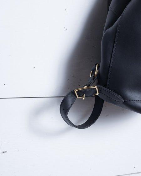 J Paige & Co Juju Backpack - black