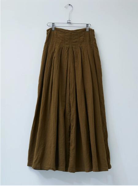 Atelier Delphine Palermo Pants