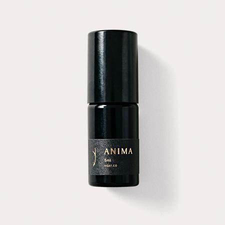 Unisex NOAT Botanic Fragrance - Anima