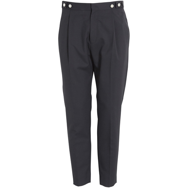 Men's Whyred Derick Trousers