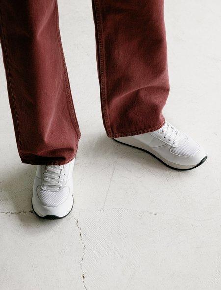 Phingerin Runners - White