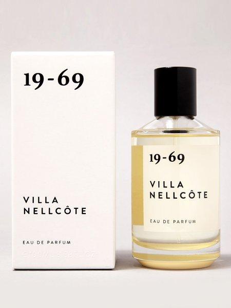 19-69 Villa Nellcote Eau de Parfum