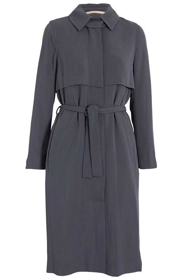 Whyred Kate Long Jacket