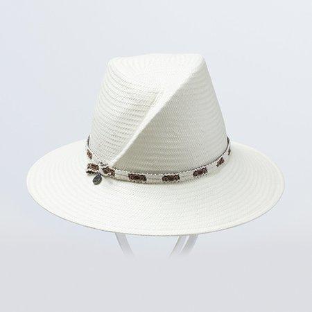 Canadian Hat Fortune Hat