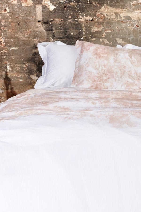 Saint Atma Sahara Gradient Mist Bedding