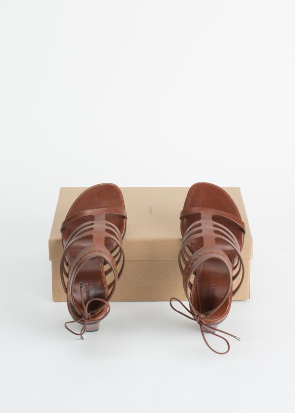 Carritz Arae Sandal