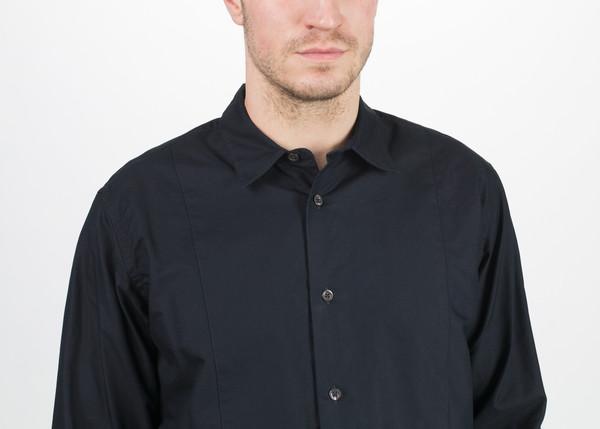 Men's Margaret Howell Classic Oxford Dress Shirt
