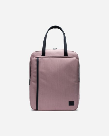 3b120be798f Backpacks from Indie Boutiques | Garmentory