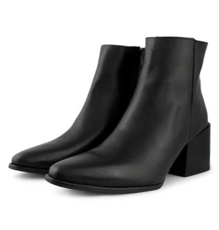Sutro Footwear Colin boot - Black