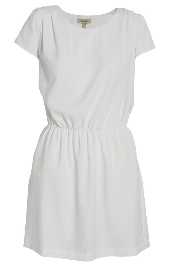 Whyred Elay Dress