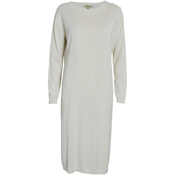 Whyred Mary Lou Knit Dress