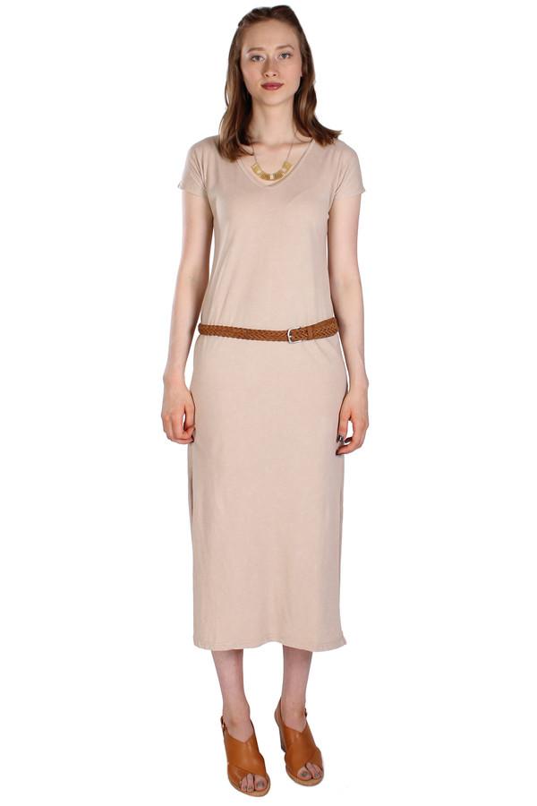 Kain Label Marlin Dress
