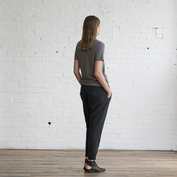 Hope Was Trouser - SOLD OUT