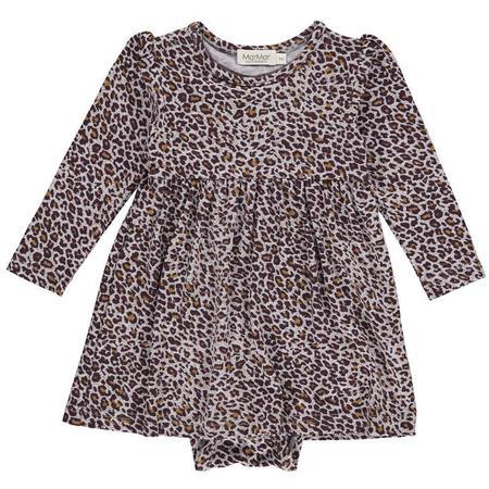 kids marmar copenhagen limited edition ramona baby dress