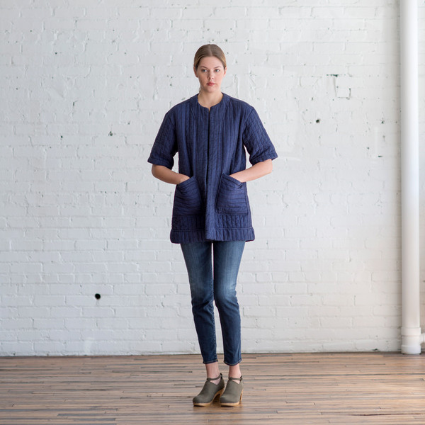 Rachel Comey Olympia Jacket - SOLD OUT