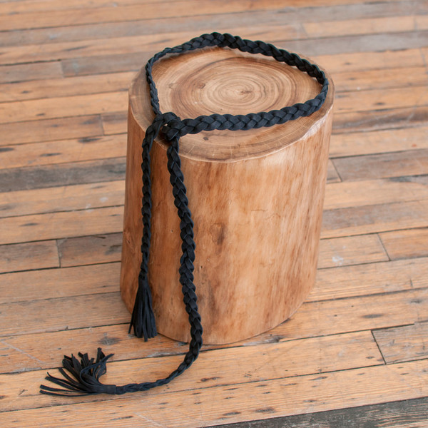 Ulla Johnson Cinch Belt - SOLD OUT