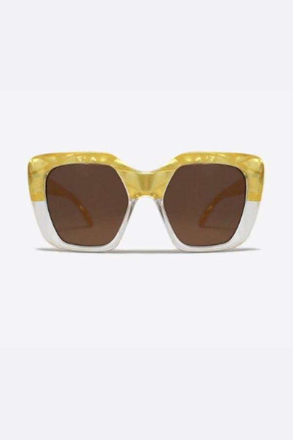 quay westend girl sunglasses