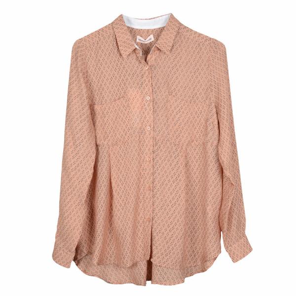 Custommade Rabine Shirt