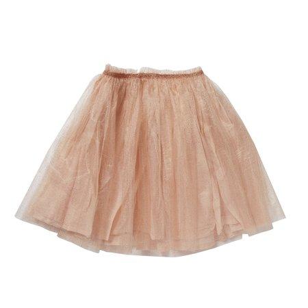 KIDS bonheur du jour mélusine skirt - pink
