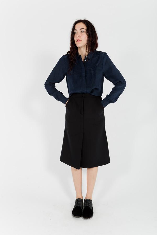 Samuji Brooklyn Skirt
