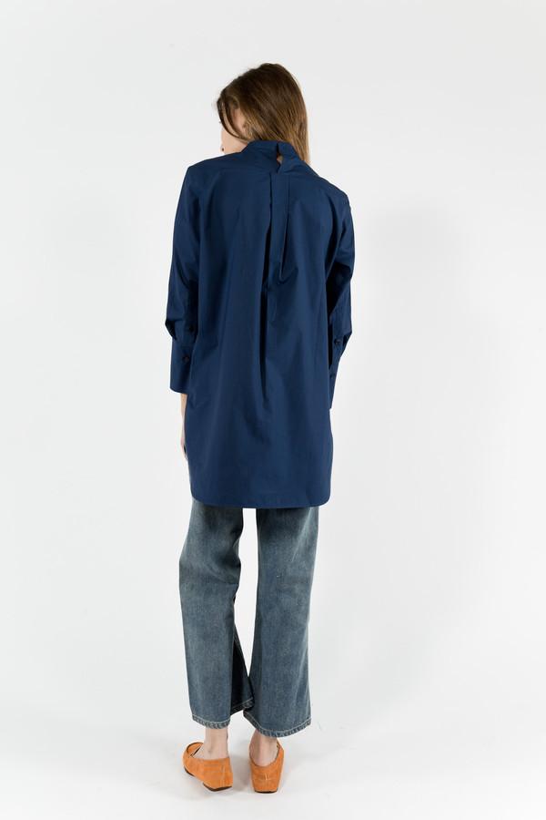 Studio Nicholson Giulia Shirt