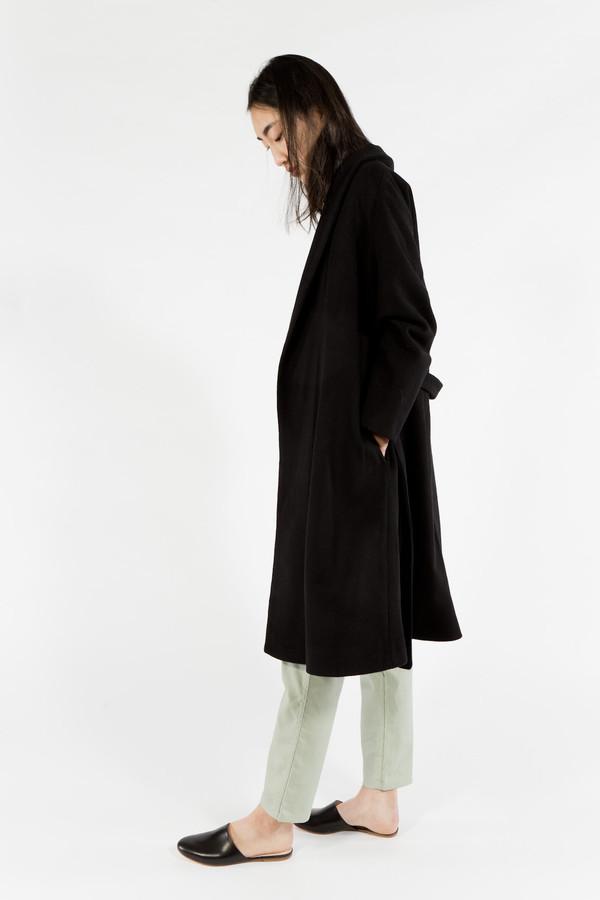 Samuji Italy Coat