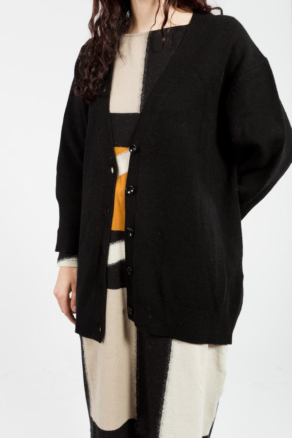 Hope Lang Cardy