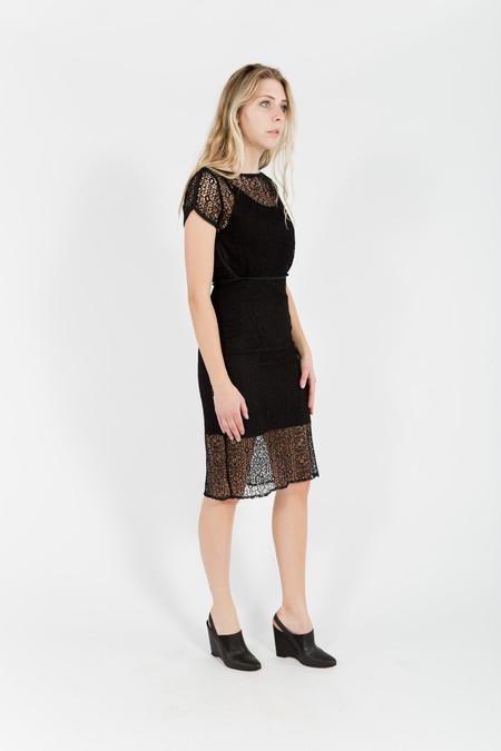 Rachel Comey Linden Dress