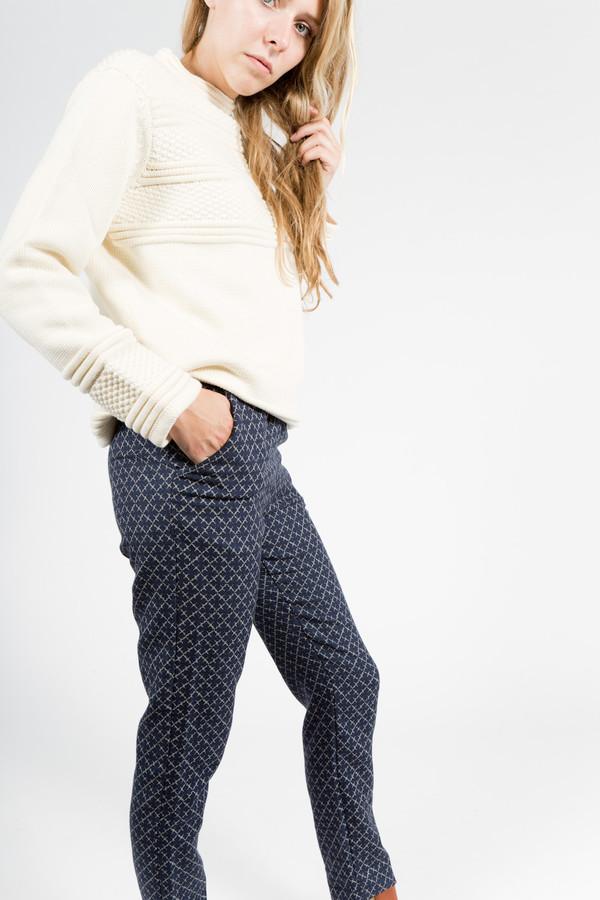 Samuji Penguin Trouser