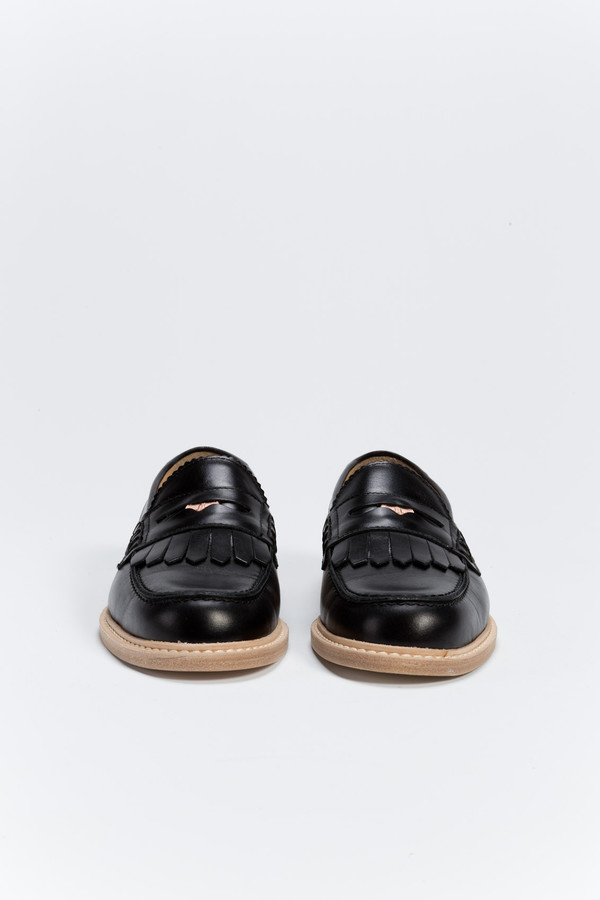 Band of Outsiders Penny Loafer