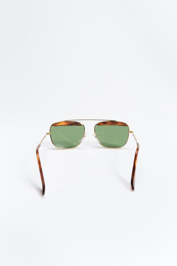 SUPER Primo B Sunglasses