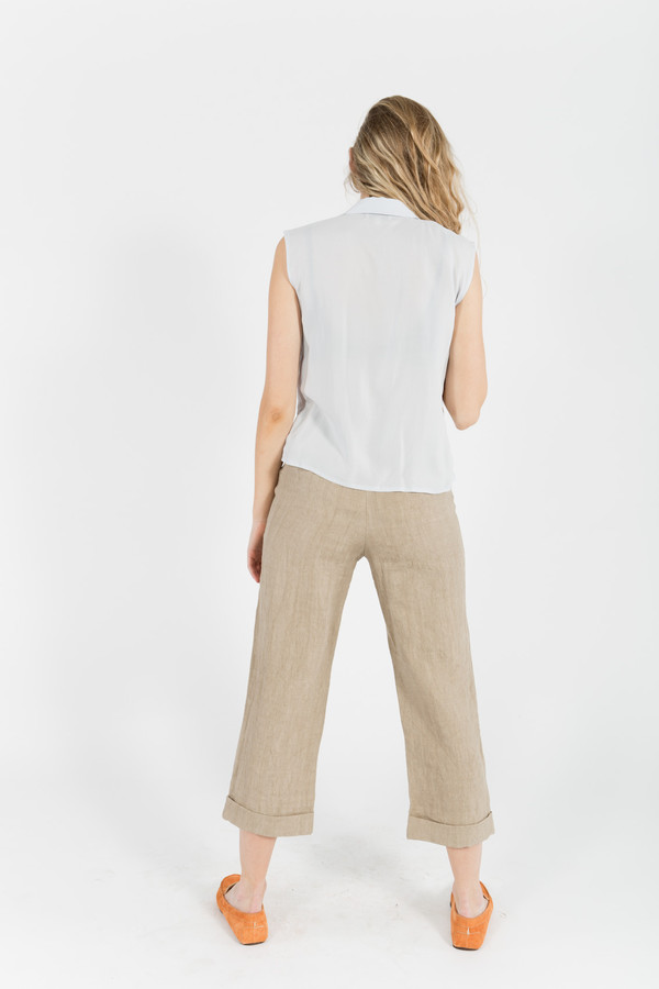 Samuji Shiri Shirt