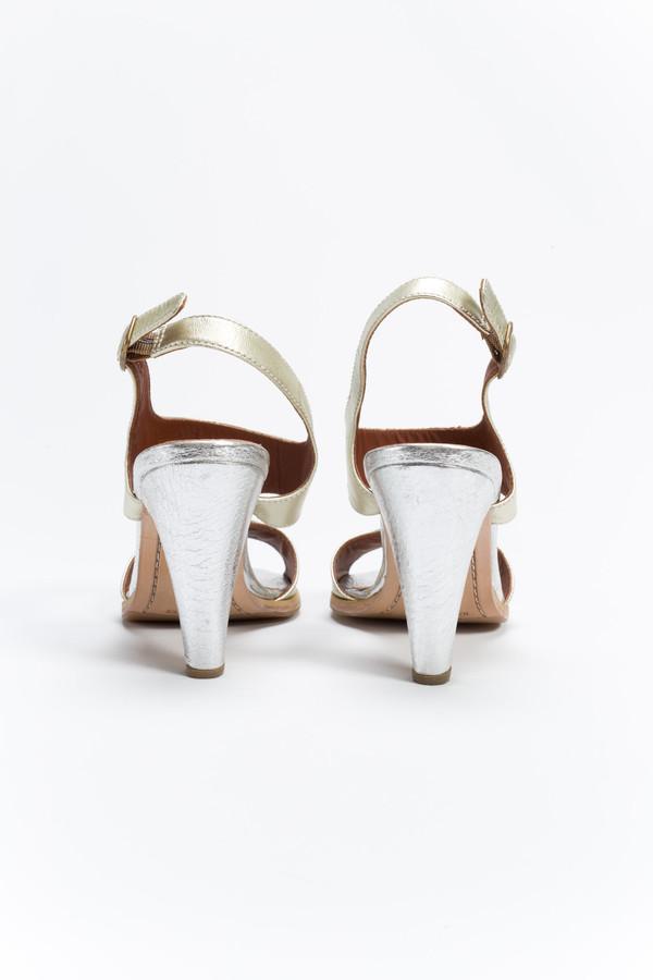 Rachel Comey Soro Heel