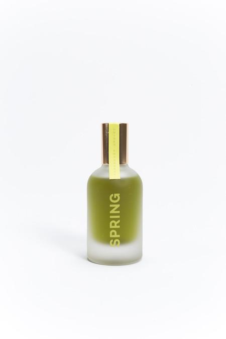 Unisex Dasein Spring Fragrance