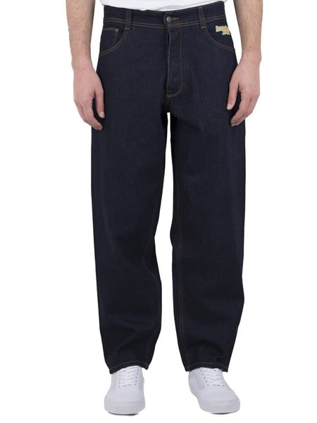 Homeboy Xtra Baggy Jeans