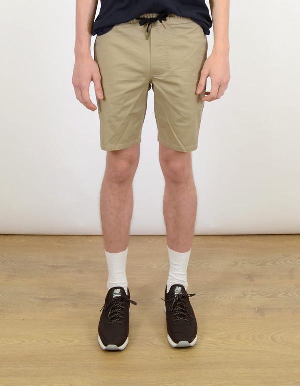 Men's Barney Cools B. Cools Short Tan