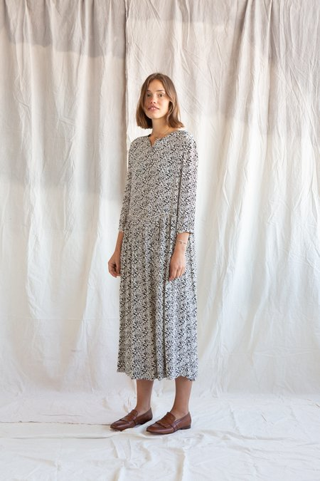 Soeur Dalhia Dress