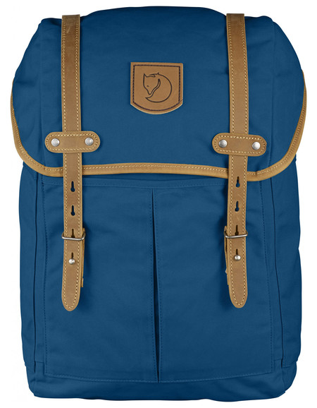 Fjallraven Rucksack No. 21 Medium