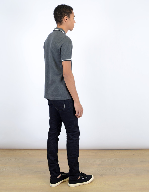 Men's Neuw Iggy Skinny Jean Pledge