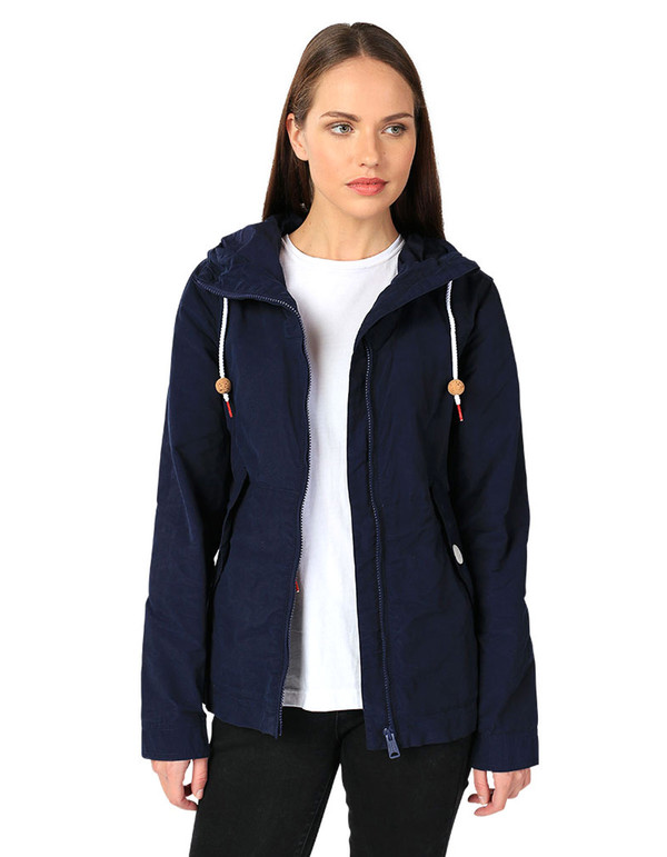 Penfield Gibson Jacket Navy