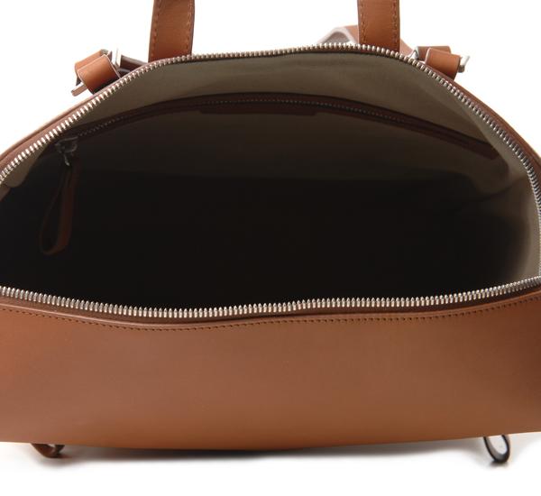 Bonastre Terra Backpack Packet