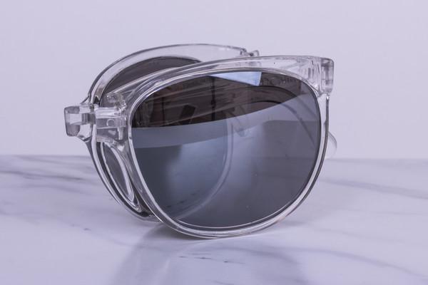 "Sunpocket ""The Original"" Sunglasses"