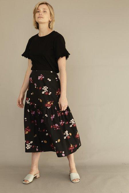 Arc & Bow Liberty Skirt