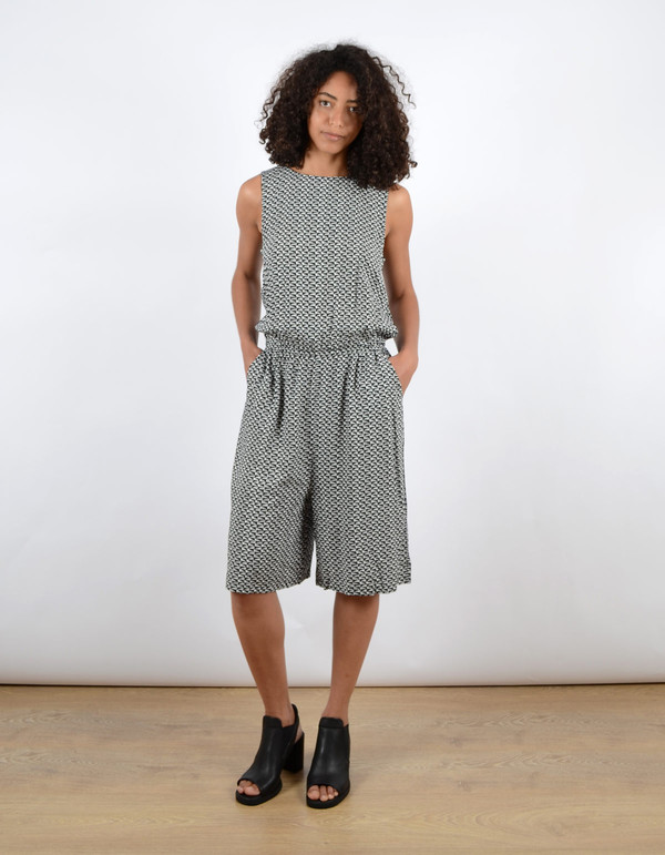 Minimum Hariet Jumpsuit